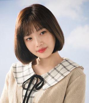 ユン・ソリム (ジョイ(Red Velvet))