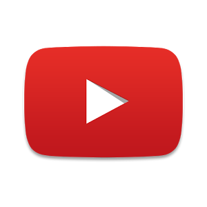 youtubeアイコン