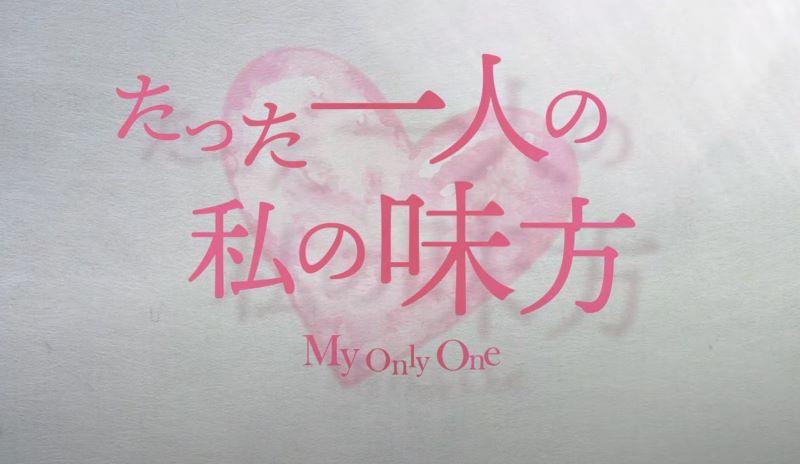 『たった一人の私の味方』YouTube動画&53話(最終)まで日本語字幕で無料視聴する方法